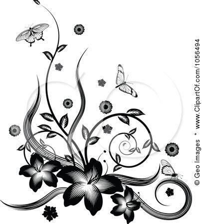 Essay on rose flower in hindi language