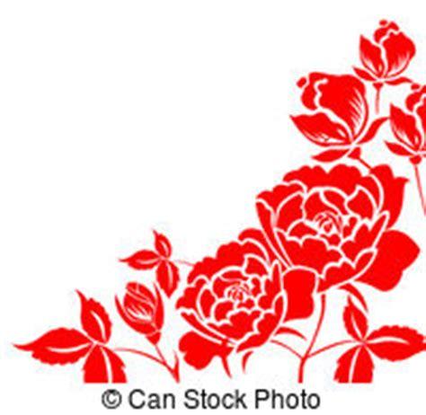 Rose flower essay in tamil lasniepropusjatverbzualandgavelis