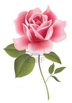 Rose Flower Essay Information In Hindi Language - HD Image